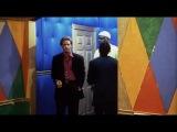 Кровавый четверг / Thursday (1998) [Перевод Гоблина] HD 720