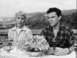 Земляничная поляна (1957) - Философский Фильм